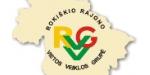 Rokiškio rajono vietos veiklos grūpė
